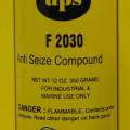 ups f 2030 anti seize compound, pelumas mur baut