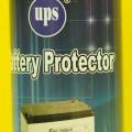 battery protector Ups f 5060,pelindung baterai