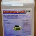 dry electric motor cleaner Ups f 811,pembersih dinamo gallon