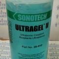 couplantultrasonic testing Sonotech Ultragel II Magnaflux ndt