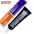 Threebond 1110F white teflon thread sealer,TB1110F liquit gasket anaerobic