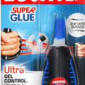 Loctite super glue ultra gel control,lem locteti serba guna tahan air