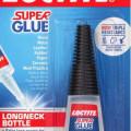 Loctite Lem Super glue 10 Gr,perekat serba guna locteti