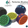 Jual Speaker Logitech X50 X100 X300 harga murah Baru BNIB