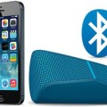 Jual Speaker Logitech X300 Wireless Bluetooth Harga Terbaru Termurah