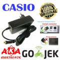 Adaptor Keyboard Casio Ctk / Casio Wk / Casio Lk