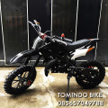 New Mini Trail Orion 50cc