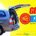 Sewa Mobil Malang dan Rental Mobil Malang Transuperindo