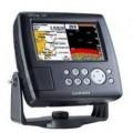 """Jualan GPS GArmin Marine 585 """" Mitra Laser """" 085353410506"""