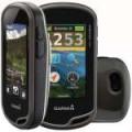 Jual GPS Garmin Oregon 650 ' nego bergaransi