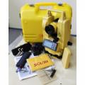 Dijual Digital Theodolite South ET-02 || Harga Murah Nego