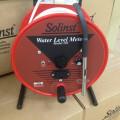 Harga Sonlinst   Water Level Meter Solinst 101 # Murah