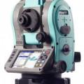 Tipe Total Station Nikon Nivo 5M 5 Detik | Kondisi Baru