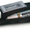 Jual Hammer Test MATEST CO.550 | Alat Uji Test Beton