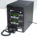 Jual Repeater Motorola CDR 700 Vhf/Uhf | Penguat Sinyal