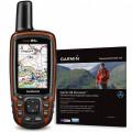 JUal GPS Garmin Map 64 >_< Nego Tangerang