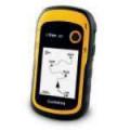 Jual GPS Garmin eTrex 10 | Baru | Bergaransi