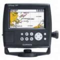 Jual GPS Garmin Marine Map 585 # Nego Tangerang Selatan