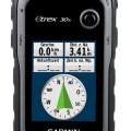 Jual Handheld GPS Garmin eTrex 30x | Murah | Bergaransi