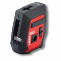 Jual | Cross Line Laser Level SOLA iOX5 BASIC # Murah