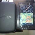 GPS GARMIN Aera 795 (081289854242)
