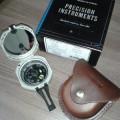 Kompas Geologi BRUNTON 5008  081289854242