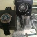 Garmin Fenix 3 Sapphire with HR