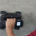 Jual Proceq GPR Live Portable Ground Penetrating Radar 081289854242