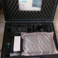 Jual Profometer 650AI PM-650 Rebar Locator dan Covermeter 081289854242