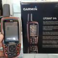 Jual GARMIN GPSmap 64s#081289854242