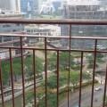 Disewakan Harian Apartemen Kuningan Taman Rasuna