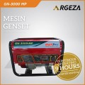 Mesin Genset Multipro Gn 3000-Mp