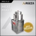 Meat Mixer Mmx-R22