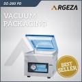 Vacuum Packaging Dz-260 Pd
