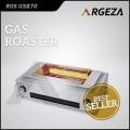 Gas Roaster Ros-Gsb70