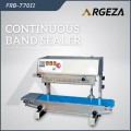 Continuous Band Sealer Frb-770ii