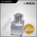 Universal Fritter Fct-Qs508a