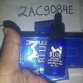 Promo!!! Beli 2Gratis1 Obat Ga!Rah Wanita Blu Wizard