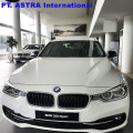 Info Harga Terbaik All New BMW 320i Sport 2018 Dealer Resmi BMW Astra Jakarta
