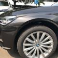 Info Promo All New BMW 740li SKD 2018 Penawaran Harga Terbaik Dealer Resmi BMW Jakarta Bukan Mercy s class s400 amg