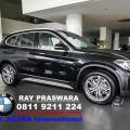 Info Promo All New BMW X1 1.8i xLine 2018 Penawaran Harga Terbaik Dealer Resmi BMW Jakarta Bukan Mercy CLA 200 AMG