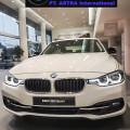 Info harga terbaru all new bmw 320i sport 2018 Penawaran Harga Terbaik Dealer BMW Jakarta