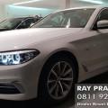 Promo BMW 520i Luxury 2019 Spesial Price Nik 2018 Harga Terbaik Dealer Resmi BMW Astra Jakarta