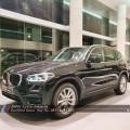 Info Harga All New BMW X3 2.0i sDrive 2020 Fitur Lebih Lengkap - Interior Eksterior - Dealer Resmi BMW Jakarta - Ready S