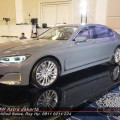 Info Harga All New BMW 740li Oppulance 2019 Interior Eksterior Dealer Resmi BMW Jakarta - Diskon Besar - Ready Stock - N