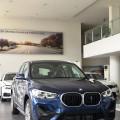 BMW X1 Sport Dynamic 2021 - TDP Rendah 100jt-an - Dealer Resmi BMW Astra Jakarta