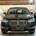 BMW X1 Xline 2021 - Harga Promo Dokter, Lawyer, Asuransi, Akuntan, Arsitek, Grup Astra dan Grup Kadin - BMW Astra jakart