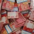 Pinjaman Jaminan Sertifikat Rumah Khusus Area Kota Jabodetabek
