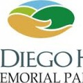 Lahan Pemakaman San Diego Hills Memorial Park and Funeral Homes