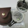 Kompas Geologi Brunton 5008 / Kompas Brunton 5008